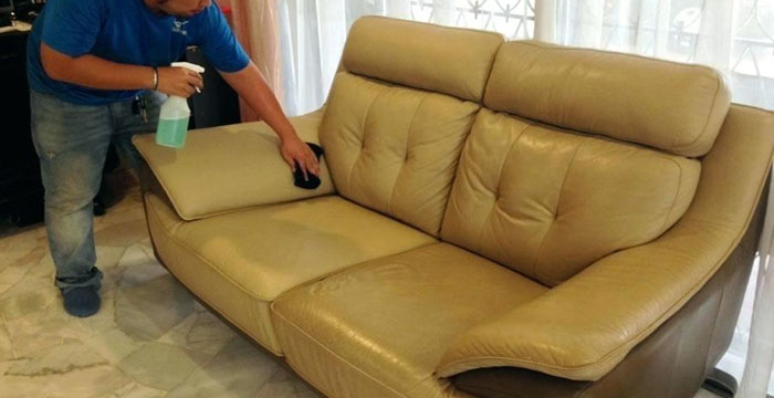 interesting-cleaning-leather-sofa-and-extraordinary-leather-couch-cleaner-leather-cleaning-couch-clean